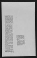 195113_tb