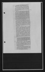 195120_tb