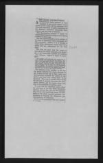 195126_tb