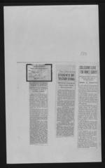 195171_tb