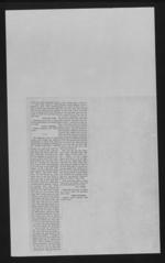 195173_tb