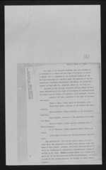 195175_tb