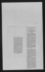 195177_tb