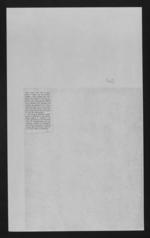 195182_tb
