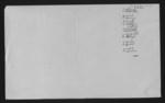 195202_tb