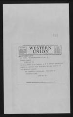 195338_tb