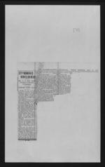 195339_tb