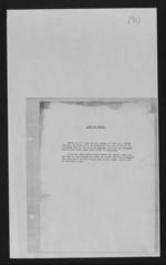 195302_tb
