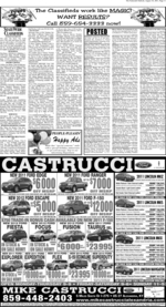 Page_11_-_classifieds_tb