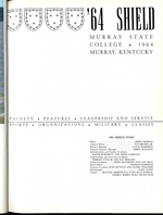 1964015_tb