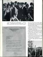 1964016_tb