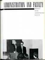 1964029_tb