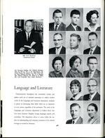 1964050_tb