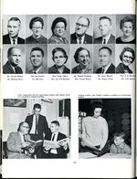 1964052_tb