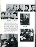 1964054_tb