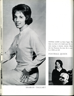 1964073_tb