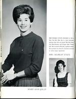 1964077_tb