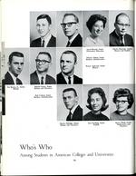 1964083_tb