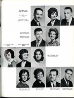 1964084_tb