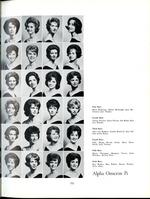 1964136_tb