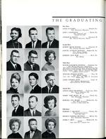 1964233_tb