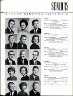 1964248_tb