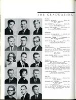 1964249_tb