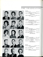 1964251_tb