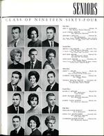 1964252_tb