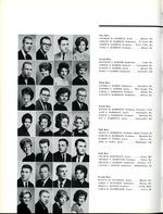1964301_tb
