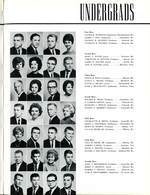 1964302_tb