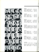 1964303_tb