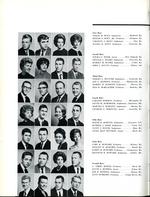 1964305_tb
