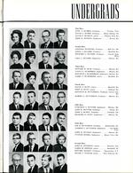 1964306_tb