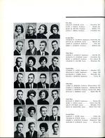 1964307_tb