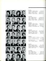 1964309_tb