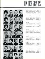 1964310_tb