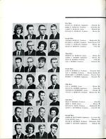 1964321_tb