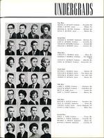 1964322_tb