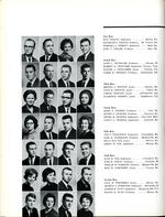 1964323_tb