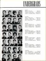 1964324_tb