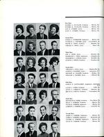 1964325_tb