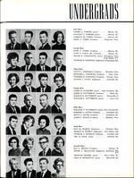 1964326_tb
