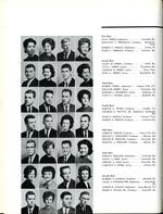 1964327_tb