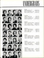 1964328_tb