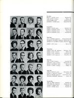 1964329_tb