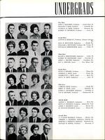 1964330_tb