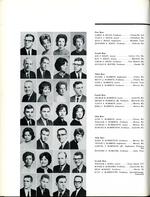 1964331_tb