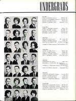 1964332_tb