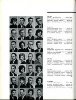 1964333_tb